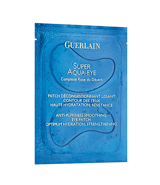 guerlain patch