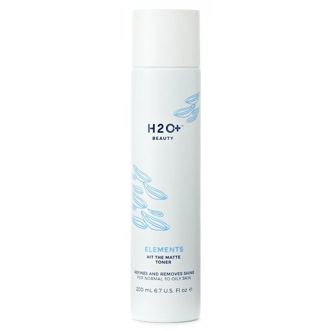 H2O-Plus-Elements-6.7-ounce-Hit-The-Matte-Toner-Normal-Oily-Skin-de32a5c3-397b-4b2d-973d-dd15470479fb.jpg